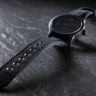 Montre Citizen Eco Drive Stealth