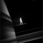 Silver Surfer - Sentinel Of The Spaceways