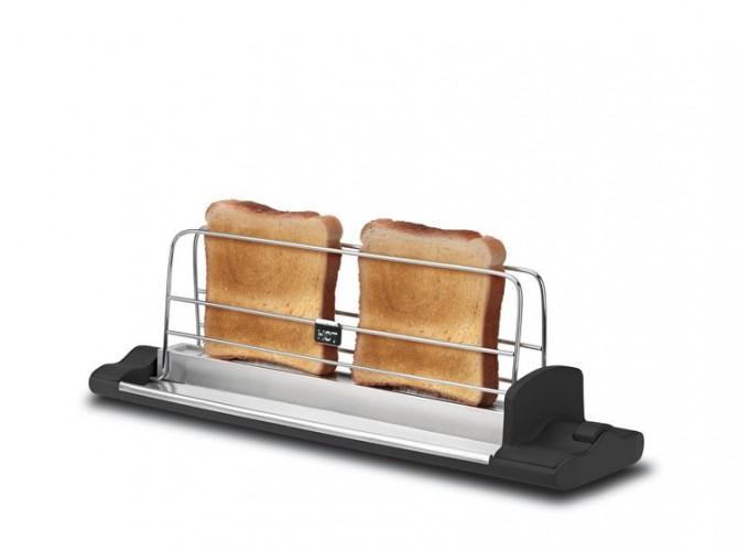 Grille pain Arzul Firrin - Corbeille de pain