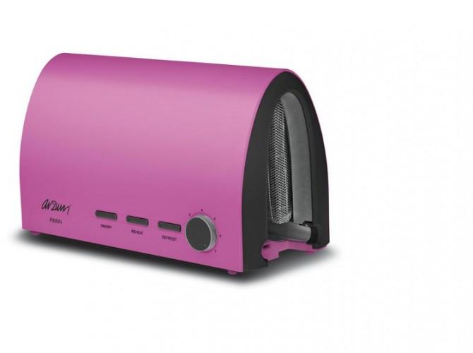 grille pain arzum firrin dopcladopcla. Black Bedroom Furniture Sets. Home Design Ideas
