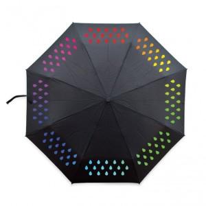 Le parapluie de Suck Uk