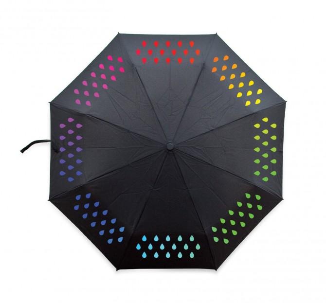 parapluie color change dopcladopcla - Parapluie Color