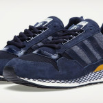 Sneakers ADIDAS ORIGINALS X KZK LAB-84