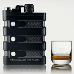 Flasque The Macallan x Oakley
