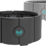 Bracelet bluetooth Myo