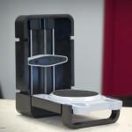 Photon, un scanner 3D