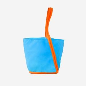 Le sac pique-nique