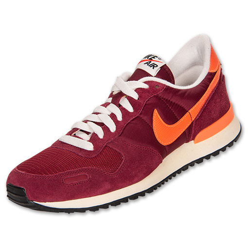 Nike Air Vortex Vintage Red/Orange