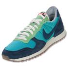 Nike Air Vortex Vintage Turquoise/Squadron Blue
