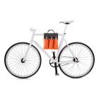 Sacoche pour vélo