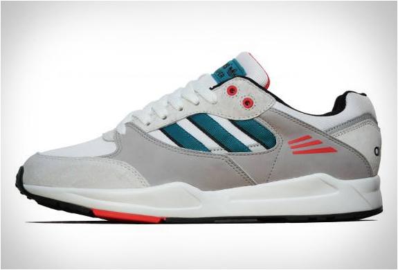 Adidas Tech Super