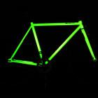 Pure Fix Cycles - Vélo phosphorescent