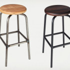 Mobilier industriel AT-95