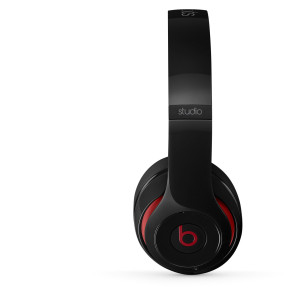 Casque sans fil Bluetooth Beats By Dre