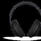 Casque sans fil Bluetooth Beats By Dre