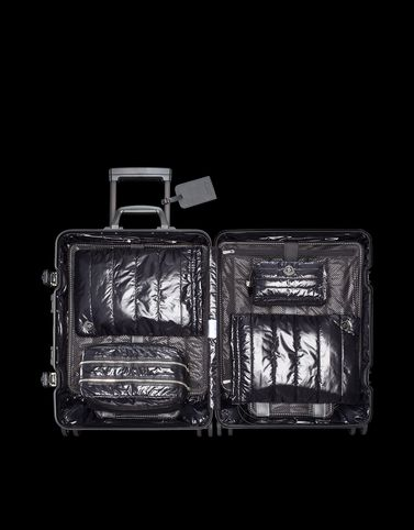 valise moncler rimowa. Black Bedroom Furniture Sets. Home Design Ideas