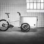 Vélo Mk1 par Butchers & Bicycles