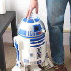 r2d2 taille